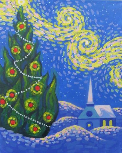 christmasstarrynight01