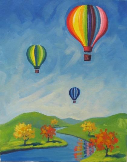 balloonsNew