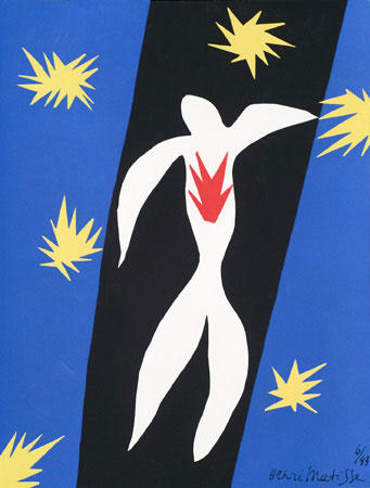 Henri_Matisse_La_Chute_dIcare