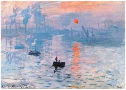 Monet-Impression-Sunrise1
