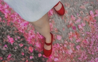 Red-Shoes-Painting-web