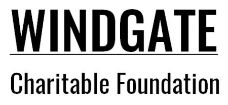 Windgate-Charitable-Foundation