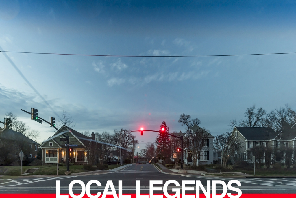 Local Legends_Promo_text