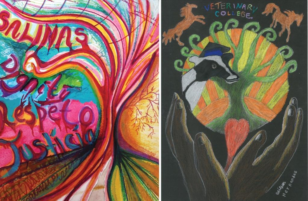 Artworks for Freedom-01