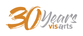 VisArts 30th Anniversary