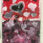 carlin.heart painting copy