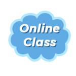 onlineBadge
