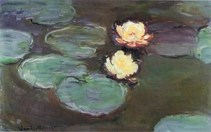 monet-water-lilies-1897